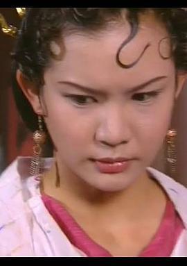 崔嘉宝 Ga-Bo Tsui演员