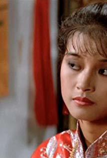 黎燕珊 Lai Yin Shan演员