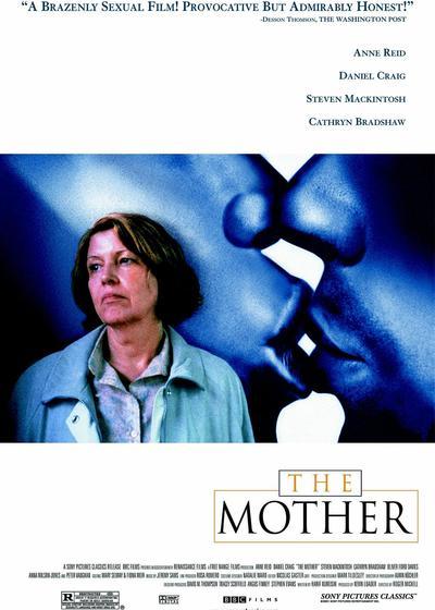 母亲的春天海报