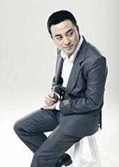 张瑞涵 Ruihan Zhang