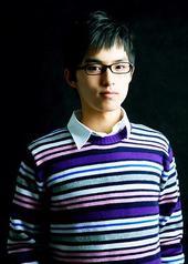 舒敦杭 Yicheng Shu