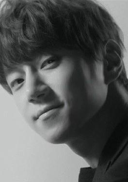 黄致列 Hwang Chi Yeul演员