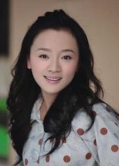陈小妹 Xiaomei Chen
