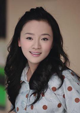 陈小妹 Xiaomei Chen演员