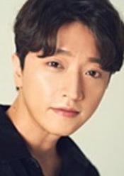 崔正憲 Jeong-heon Choi演员