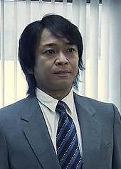 城岛茂 Shigeru Joshima