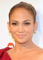 詹妮弗·洛佩兹 Jennifer Lopez