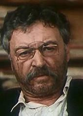 Yefim Kopelyan