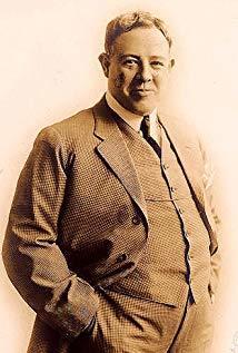 Robert Homans演员