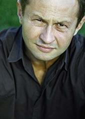 安德烈·卡诺普卡 Andrzej Konopka