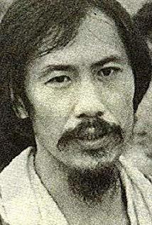 梁普智 Po-Chih Leong演员