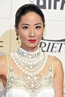 陆思敬 Jing Lusi演员