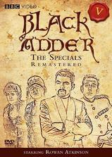 黑爵士之骑士时代海报