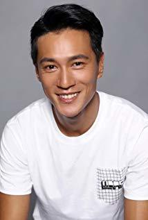 钟承翰 Hans Chung演员