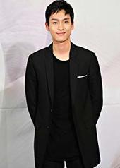 崔泰俊 Choi Taejoon