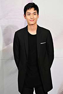 崔泰俊 Choi Taejoon演员