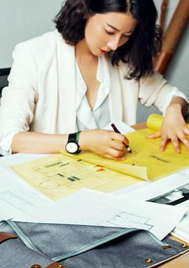 王然 Ran Wang演员