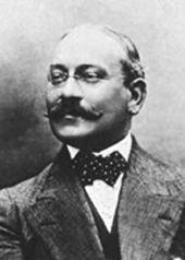 路易斯·菲拉德 Louis Feuillade