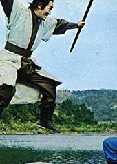 雷鸣 Ming Lei