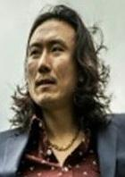 金昌朱 Chang-jo Kim
