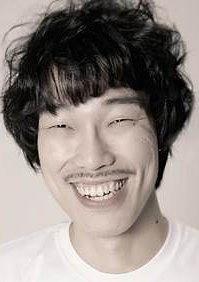 裴振雄 Bae Jin-woong演员