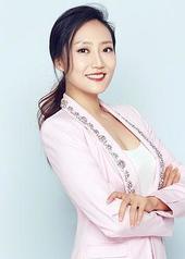 武姝彤 Shutong Wu