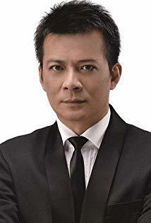黄日华 Felix Wong演员