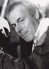 约翰·格兰 John Glen