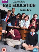 不良教育 第二季