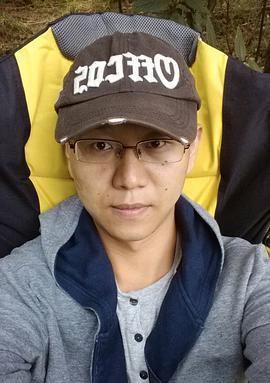 左志勇 Zhiyong Zuo演员