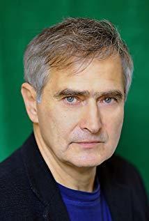 奥尔基尔德·鲁卡斯瑟维克茨 Olgierd Lukaszewicz演员