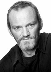 英格瓦·埃盖特·西古德松 Ingvar Eggert Sigurðsson