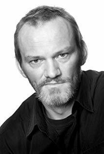 英格瓦·埃盖特·西古德松 Ingvar Eggert Sigurðsson演员