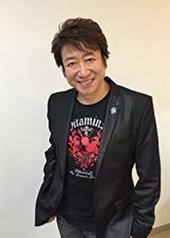 井上和彦 Kazuhiko Inoue