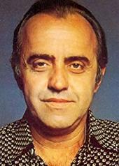 毛罗·门多萨 Mauro Mendonça