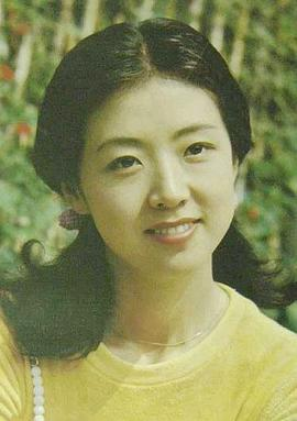 殷新 Xin Yin演员