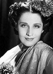 瑙玛·希拉 Norma Shearer