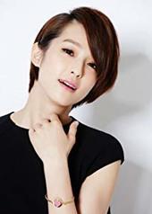 赖雅妍 Megan Lai