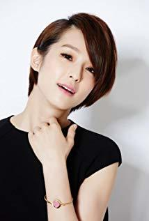 赖雅妍 Megan Lai演员