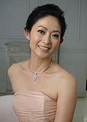 刘瑞琪 Linda Jui-Chi Liu