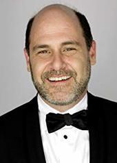 马修·韦纳 Matthew Weiner