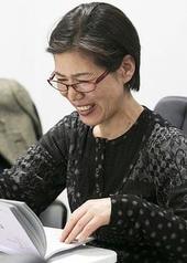 郑成珠 Seong-joo Jeong