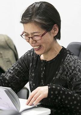 郑成珠 Seong-joo Jeong演员