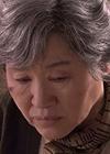 潘孝贞 Hyo-jung Ban剧照