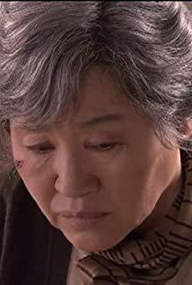 潘孝贞 Hyo-jung Ban演员