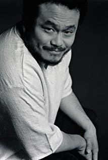 谢宇威 Hsieh Yu-Wei演员