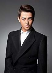 孙坚 Jian Sun
