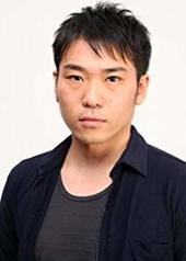 喜安浩平 Kohei Kiyasu