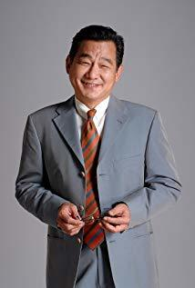 沈孟生 Meng-sheng Shen演员