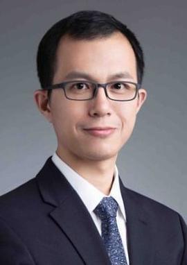 张文印 Wenyin Zhang演员